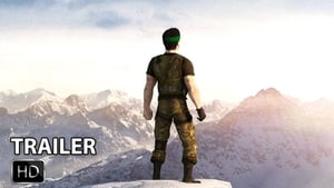 Watch Son of Kashmir: Burhan 2019 Movie Online
