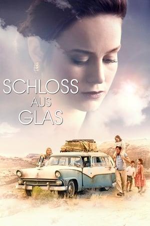 Schloss aus Glas Film