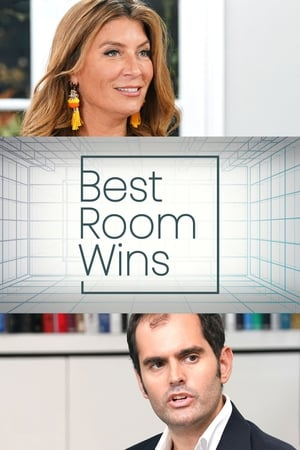 Image Best Room Wins