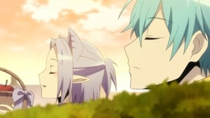 Recovery of an MMO Junkie: Season 1 Episode 5
