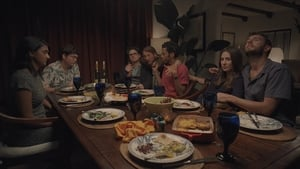 A Good Dinner Party (2019)