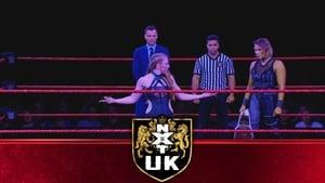 WWE NXT UK: 1×17