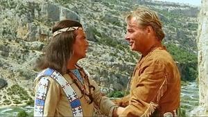 Winnetou és Old Shatterhand a Halál Völgyében