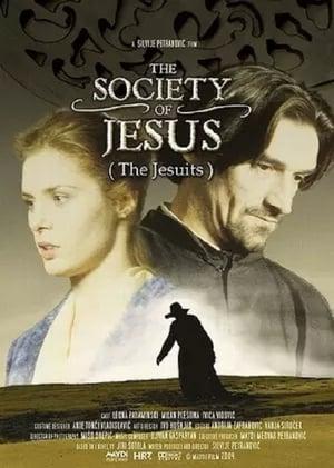 Družba Isusova