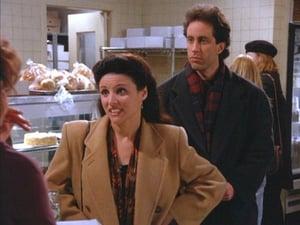 Seinfeld: S05E13