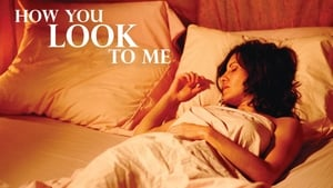 How You Look to Me (2005) me Titra Shqip