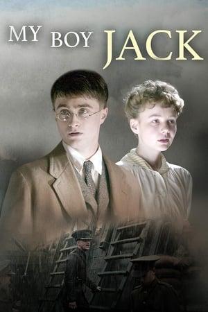 My Boy Jack-Daniel Radcliffe