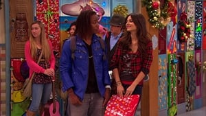 Victorious: 2×12