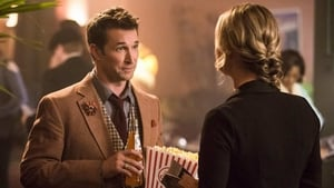 The Librarians: 4×4