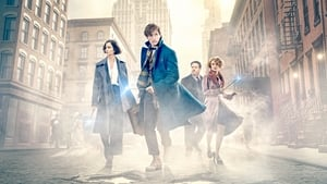 Fantastic Beasts and Where to Find Them  (2016) TORRENT Download YIFY – 720p | 1080p | 3D Movie