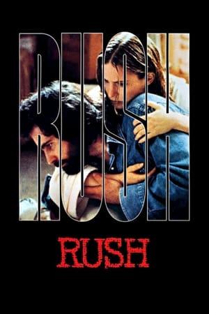 Rush-Jason Patric
