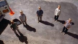 The X-Files S04E01