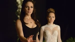 Lost Girl: 5×1