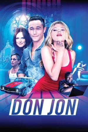 Don Jon-Azwaad Movie Database