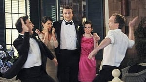 How I Met Your Mother: Season 9 Episode 23