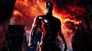 Captura de Daredevil (2003) 1080p Dual Latino/Ingles
