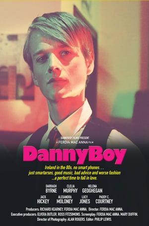 DannyBoy 2020