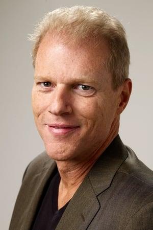 Noah Emmerich
