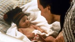 Jack und Sarah – Daddy im Alleingang (1995)