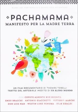 Pachamama (2016)