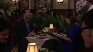 How I Met Your Mother: Season 4 Episode 16