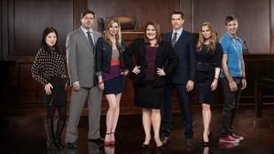 Drop Dead Diva Images Gallery