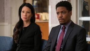 Elementary Season 4 :Episode 22  Turn It Upside Down