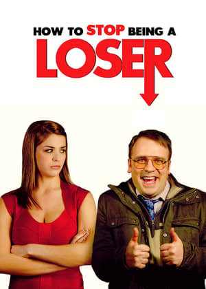How to Stop Being a Loser-Jill Halfpenny