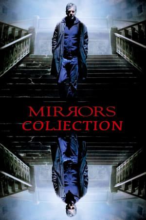 Assistir Espelhos do Medo Coleção Online Grátis HD Legendado e Dublado