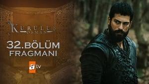 Kuruluş Osman 2×5
