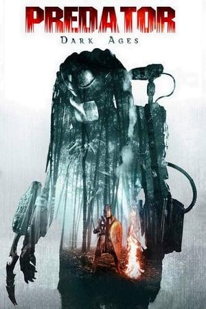 Predator : Dark Ages