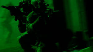 Zero Dark Thirty (2012) Watch Online Free