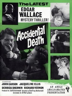 Accidental Death