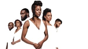 Queen Sugar PL