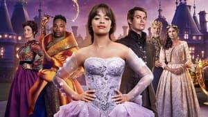 Cinderella 2021 Stream Film Deutsch