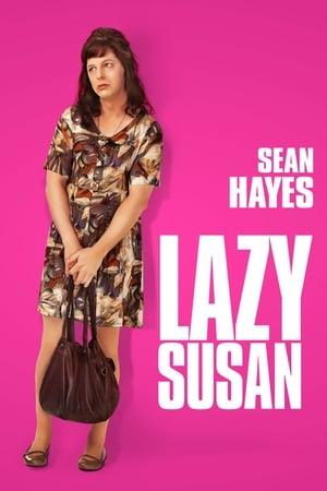 Poster Lazy Susan (2020)