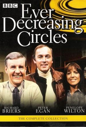 Ever Decreasing Circles – Season 4