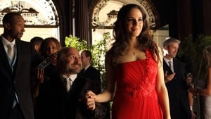 Lost Girl: 2×2