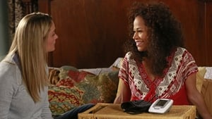 The Fosters: 2×6