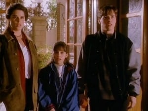 Party of Five: 1×14