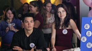 One Tree Hill: S02E13