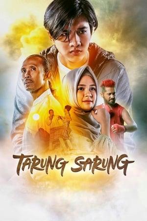 Watch Tarung Sarung online