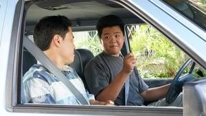 Driver's Eddie