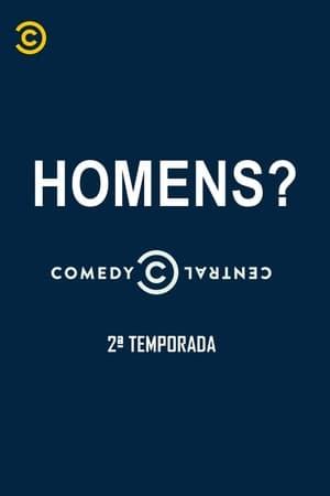 Homens?