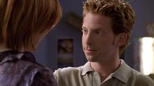 Buffy the Vampire Slayer: 4×6