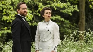 Howards End 2017
