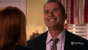 The Secret Life of the American Teenager Season 2 Episode 23