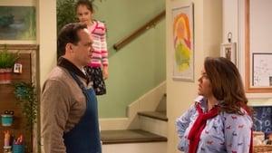 American Housewife Season 2 Episode 7