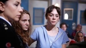 Prisão de Mulheres: 1×8
