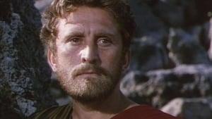 Ulysses- Kral Ülis'in Maceralari